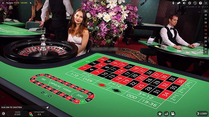 online casino blackjack  spielothek