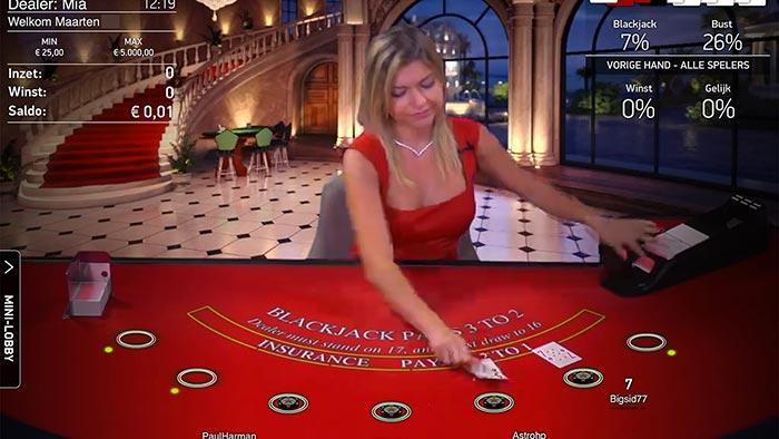Online gambling australia legislation